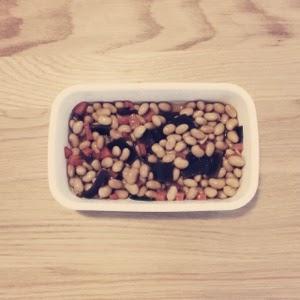 昆布豆 常備菜 レシピ 簡単