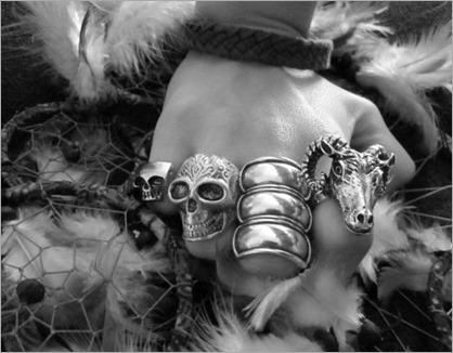 skull-ring-