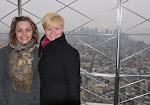 Ida og Anne i Empire State Building.jpg