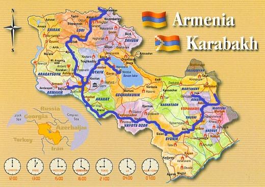 ArmeniaMap07