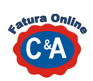 fatura-2via-cea-online-www.mundoaki.org
