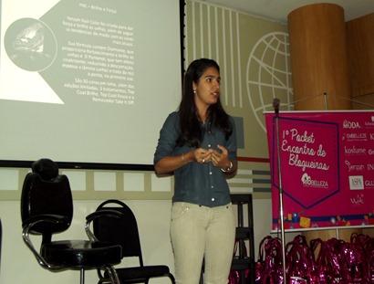 pocket_encontro_blogueiras_rio_belleza_Carolina_Brito_Beauty_Secrets_yenzah_YNC (4)