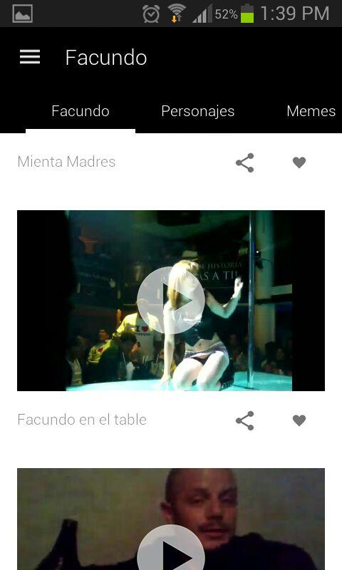 The Club Facundo Screenshot 7