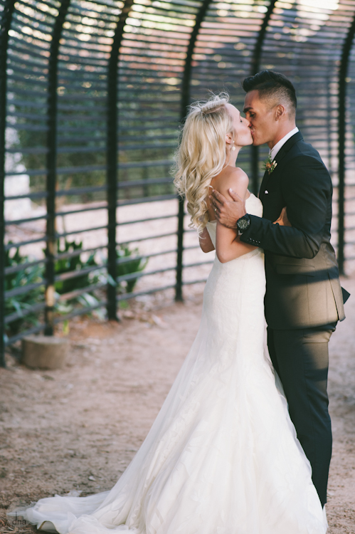 Paige and Ty wedding Babylonstoren South Africa shot by dna photographers 272.jpg