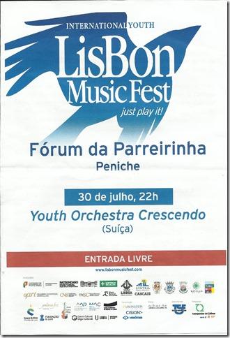 orquestra1