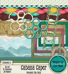 cabanacaper4