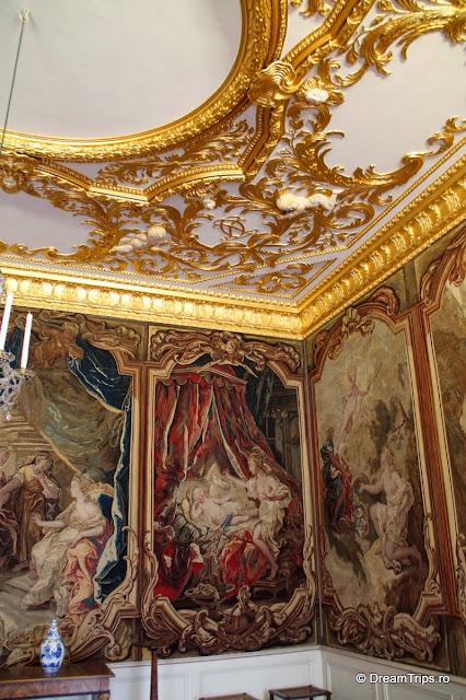 Castelul_Charlottenburg_Berlin_8324.JPG