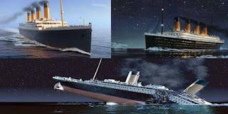 10 fakta tentang titanic.jpg