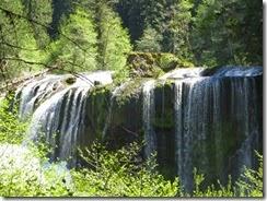 lewis river falls 11