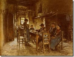 Léon-Augustin-Lhermitte-7