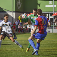 AT ASTORGA  1 UP. LANGREO   2