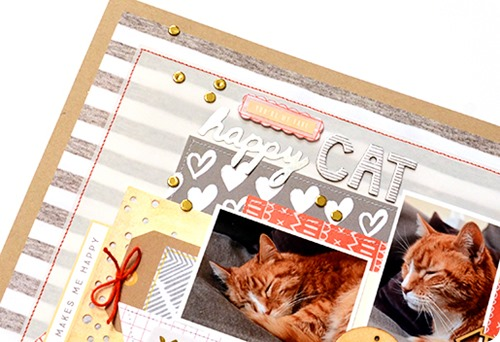 Happy Cat detail1_Jess Mutty_Hip Kit April 2015