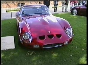 1995.09.09-007 Ferrari 250 GTO 1962 de Ralph Lauren