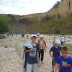 Dagestan2014.267.jpg