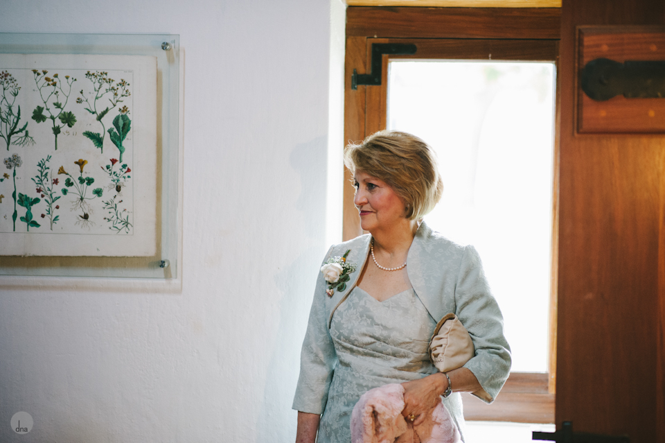 Adéle and Hermann wedding Babylonstoren Franschhoek South Africa shot by dna photographers 113.jpg