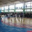 novichok03.201352.jpg