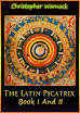 Christopher Warnock - The Latin Picatrix Book I And II