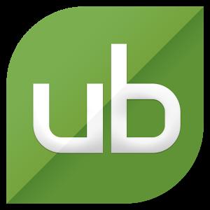 Universal Book Reader Premium v3.0.613