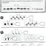 OPERACIONES_DE_SUMAS_Y_RESTAS_PAG.39.JPG
