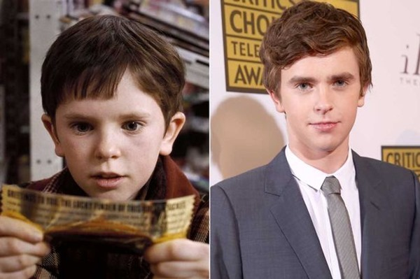 Freddie-Highmore-split