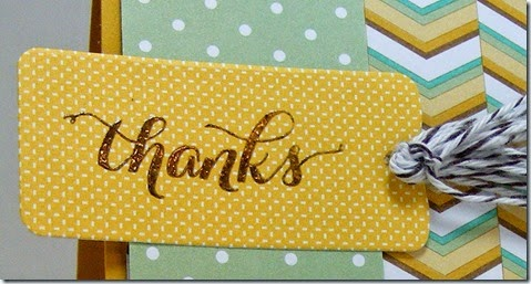 LeAnne Pugliese WeeInklings Another Thank You Flower Patch Stampin Up-001