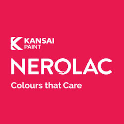 Kansai Nerolac Paints