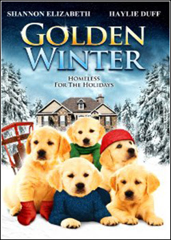 Baixar Filme Golden Winter (Dublado)