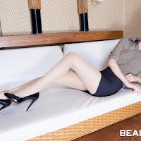 [Beautyleg]2014-09-22 No.1030 Miso 0009.jpg