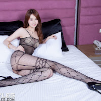[Beautyleg]2014-08-06 No.1010 Kaylar 0056.jpg