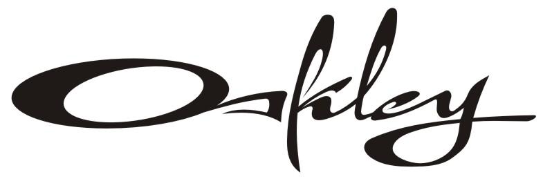 Logo Oakley Women
