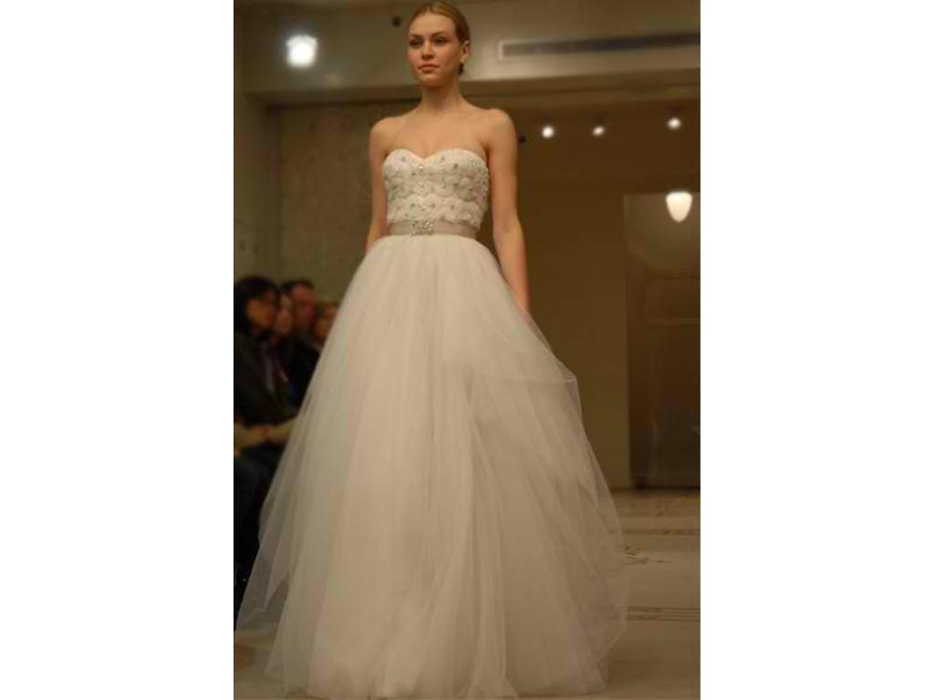 wedding dresses jim hjelm