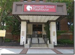 nj-george-street-playhousejpg-008da788a45f3492