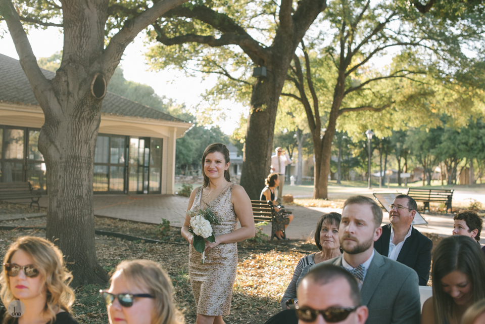Jac and Jordan wedding Dallas Heritage Village Dallas Texas USA shot by dna photographers 0611.jpg