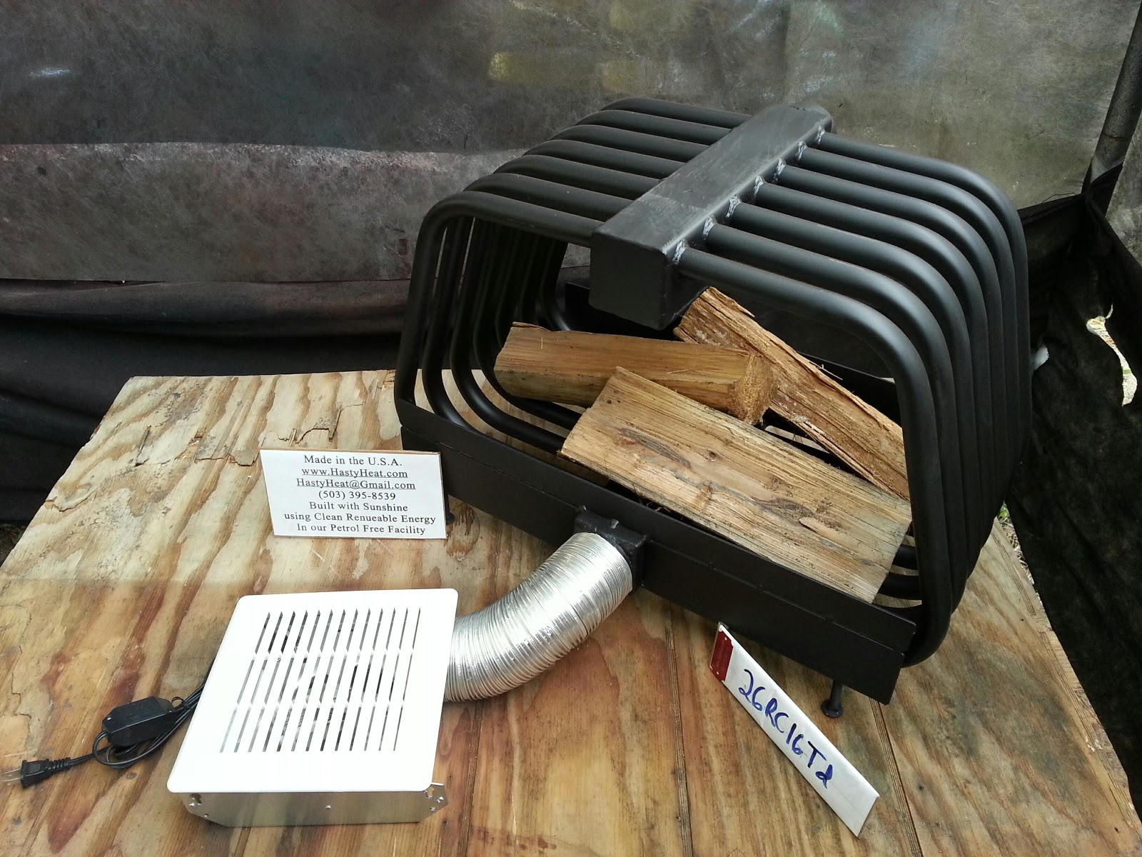 the wonderous fireplace accessories of hastyheat com august 2015