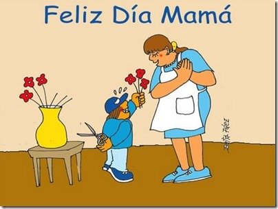 humor d l madre (5)
