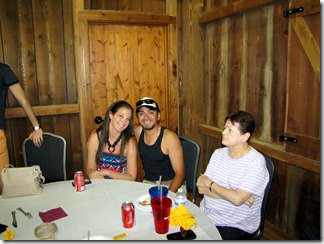 Drews Party06-07-15c
