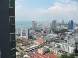 one bedroom for rent      to rent in Central Pattaya Pattaya