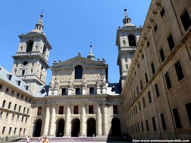 iglesia-escorial.JPG