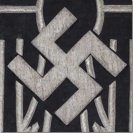 flag z detail 72