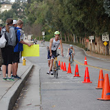 2013 IronBruin Triathlon - DSC_0759.JPG
