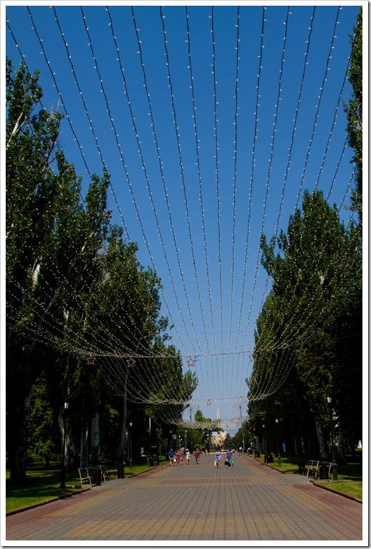 Чкалов-2015-Волгоград-1-7252