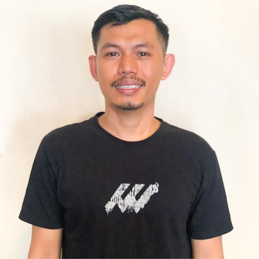Avatar 2 Kapan Tayang: Pendaftaran Bintara PK TNI AL TA 2013
