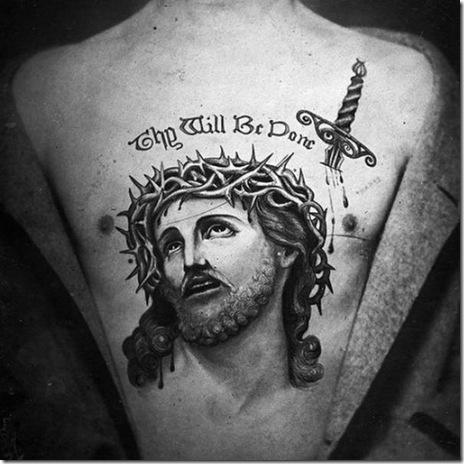 tattoos-1900s-043