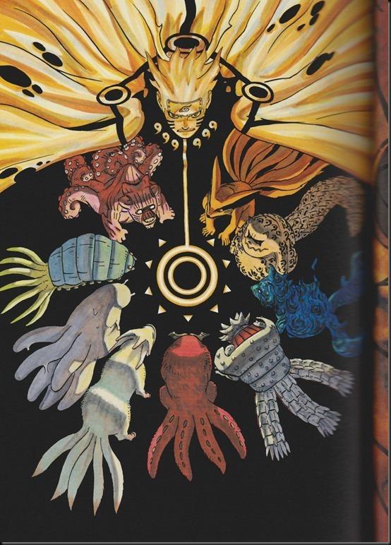 Naruto Artbook 3_841840-0014