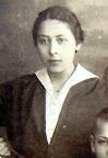 Marta Kubasik