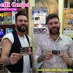 CAPELLI CORPO COUPON MANIA.jpg