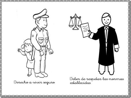 derechos y deberes de los niños (8)