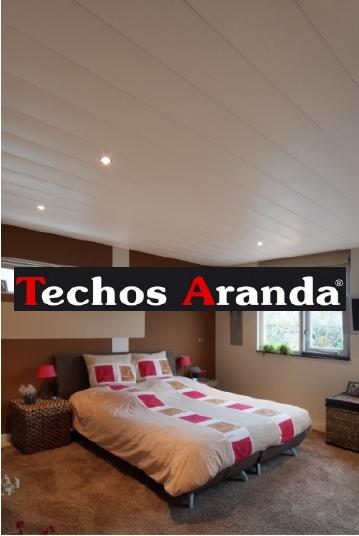 Techos en Huércal de Almería.jpg