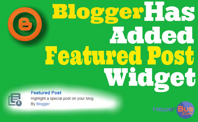 how-to-use-default-featured-post-widget-on-blogger-helperbus