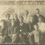 Дворник-Иван-Иванович.-1938-год.-слева-первый-в-первом-ряду..jpg